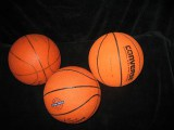 1302_basketbalklein